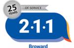broward211