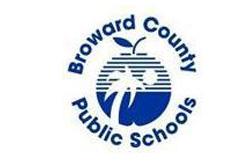 browardcountypublucschools